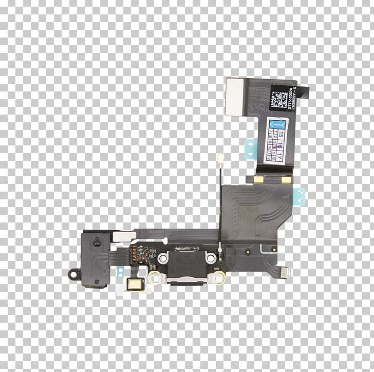 IPhone 5s Battery Charger IPhone SE Dock Connector PNG.
