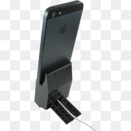 Apple Iphone Lightning Dock PNG and Apple Iphone Lightning.