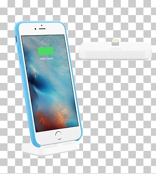 10 apple Iphone Lightning Dock PNG cliparts for free.