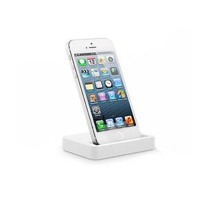 iPhone 6/6 Plus Dock.