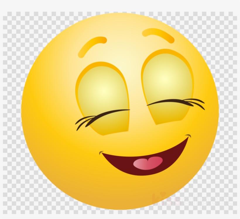 Emoji Clipart Emoji Emoticon Clip Art.