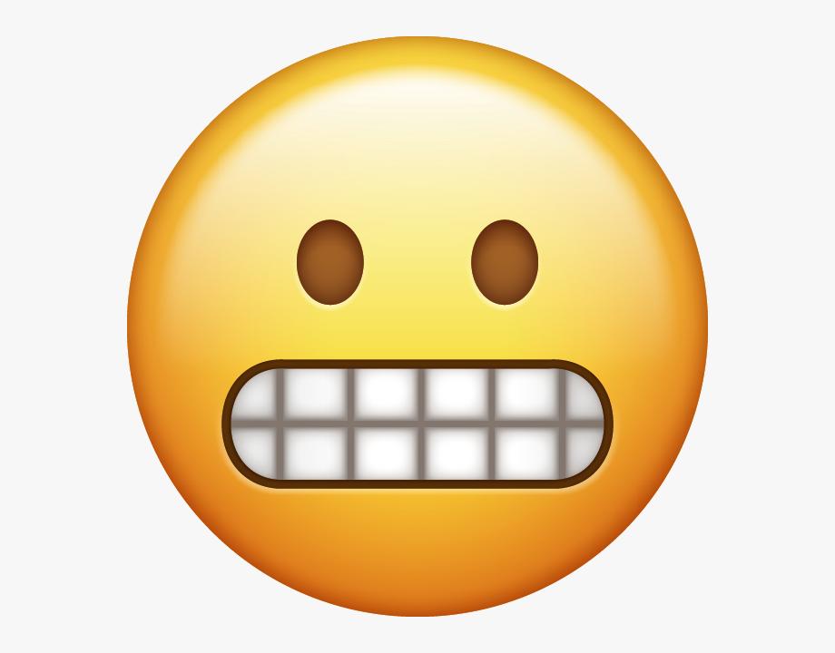 Download Grinmacing Emoji Icon Ios Emoji, New Emojis.