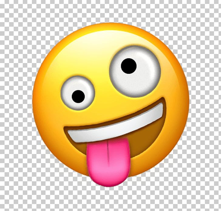 IPhone Emoji Apple IOS 11 PNG, Clipart, Apple, Apple Color.