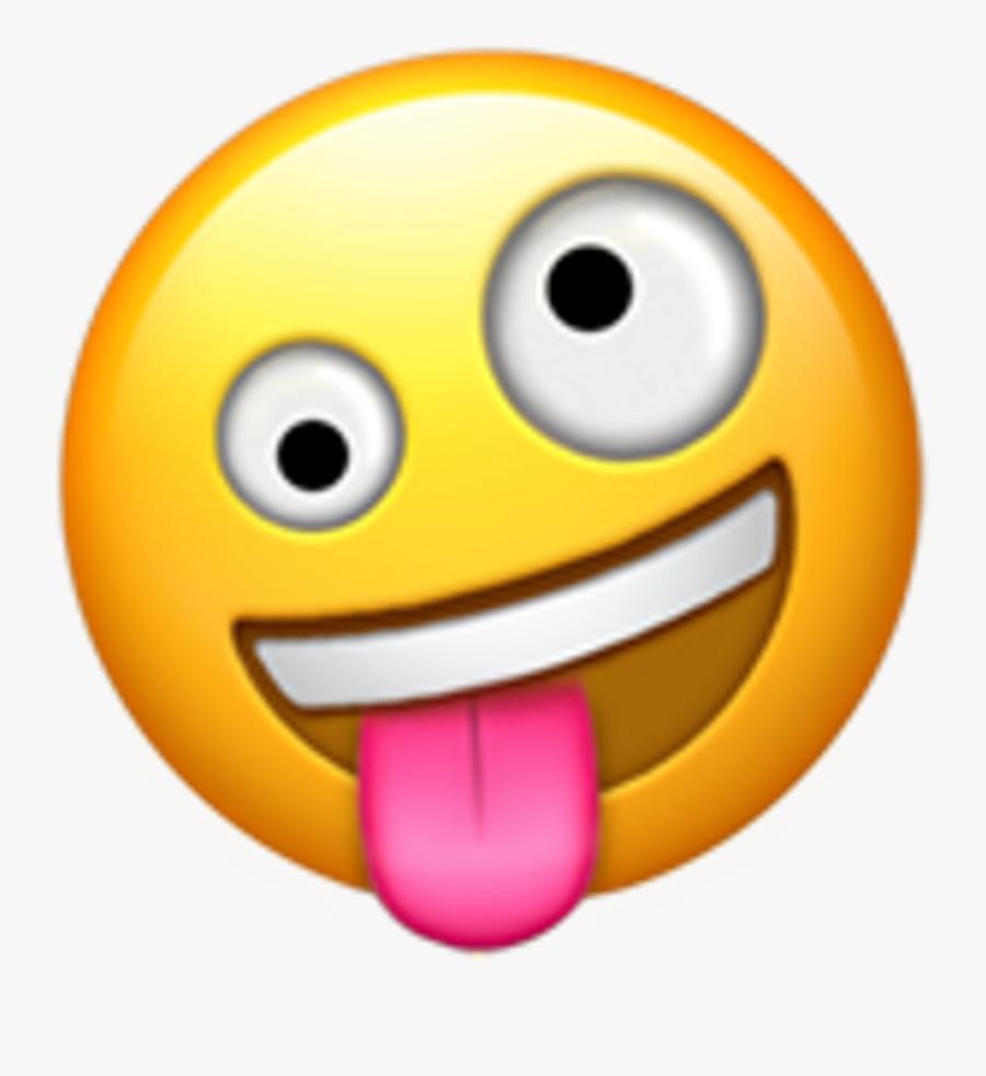 Emoji Clipart Iphone.