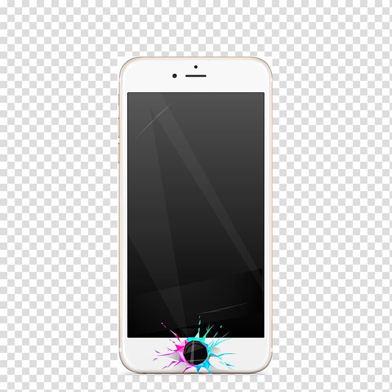 IPhone 7 Plus iPhone 8 Serwis Apple * Serwis iPhone * Serwis.