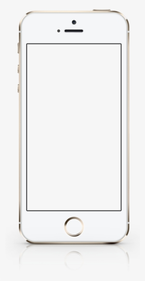 Iphone Frame PNG Images.