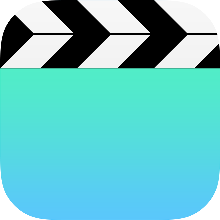 Video Icon Clipart Video Gallery.