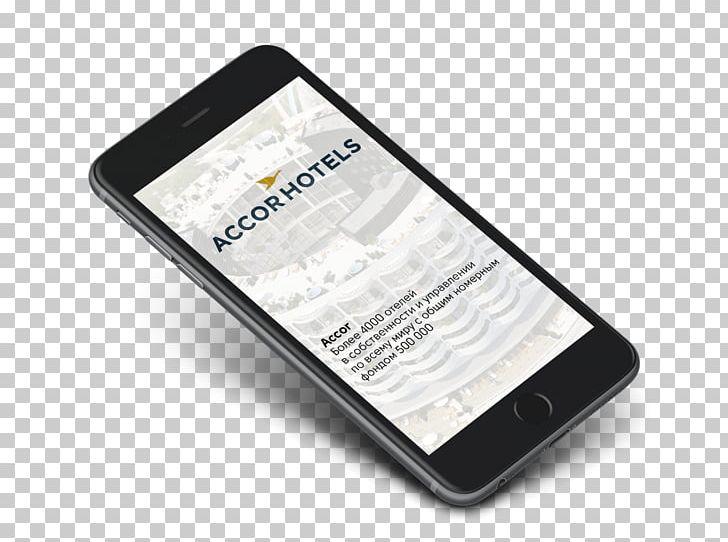 IPhone 6 Plus IPhone 6s Plus Mockup Graphic Design PNG.
