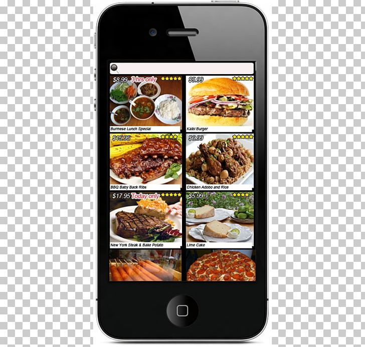 Dish Fast Food Home Screen PNG, Clipart, App Store, Cuisine.