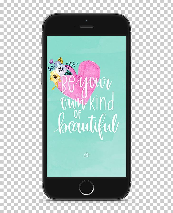 Feature Phone Desktop IPhone Home Screen PNG, Clipart.
