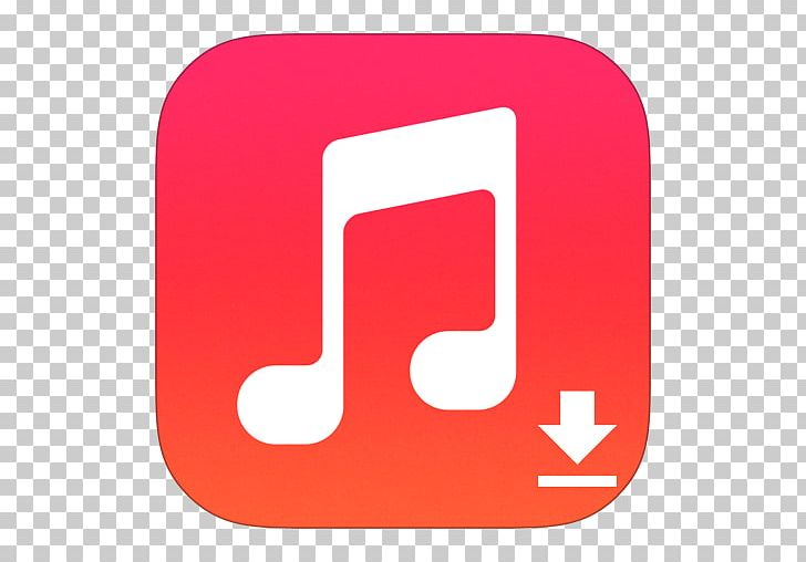 IOS 7 Music Computer Icons PNG, Clipart, App Store, Brand, Computer.