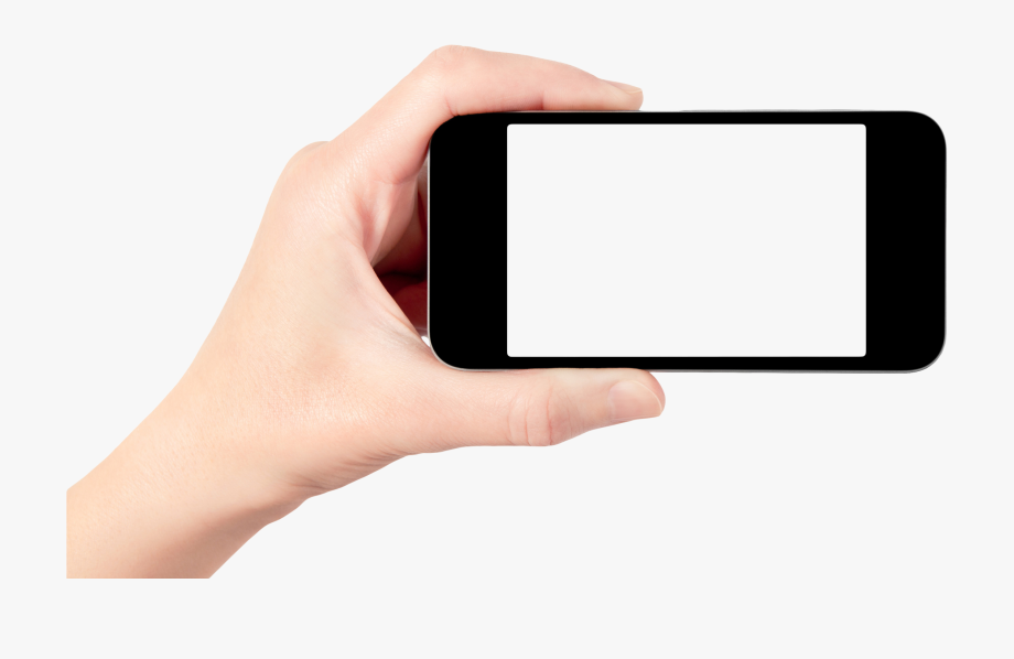 Iphone Clip Camera.