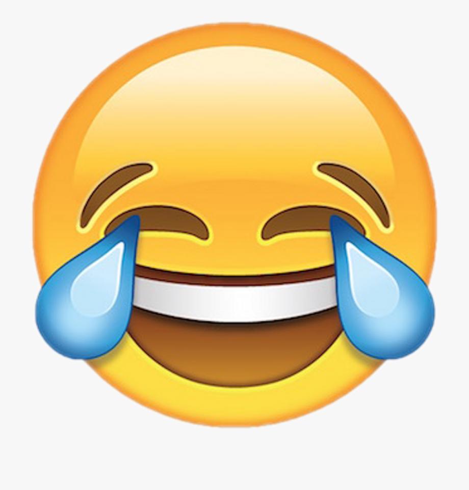 Laughing Emoji Apple Ios Handy Emote Emotes Emoticon.