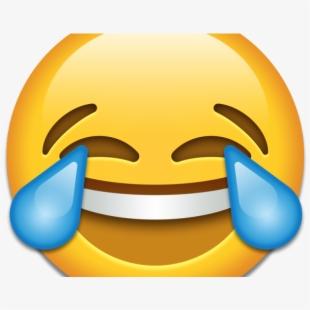 Emoji Clipart Apple.