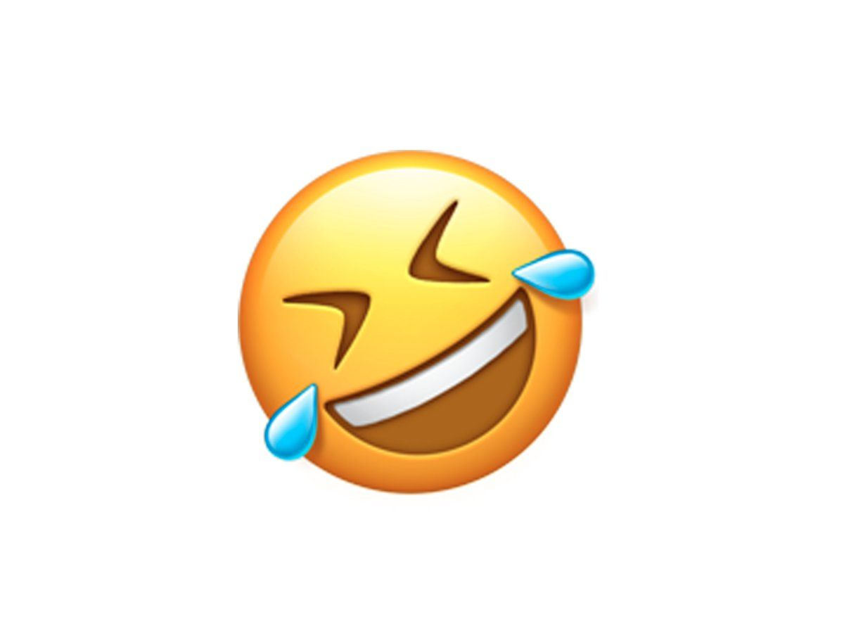 22 emojis you're probably using wrong.