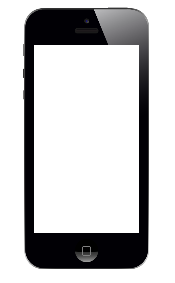 Live clipart for iphone 5s.