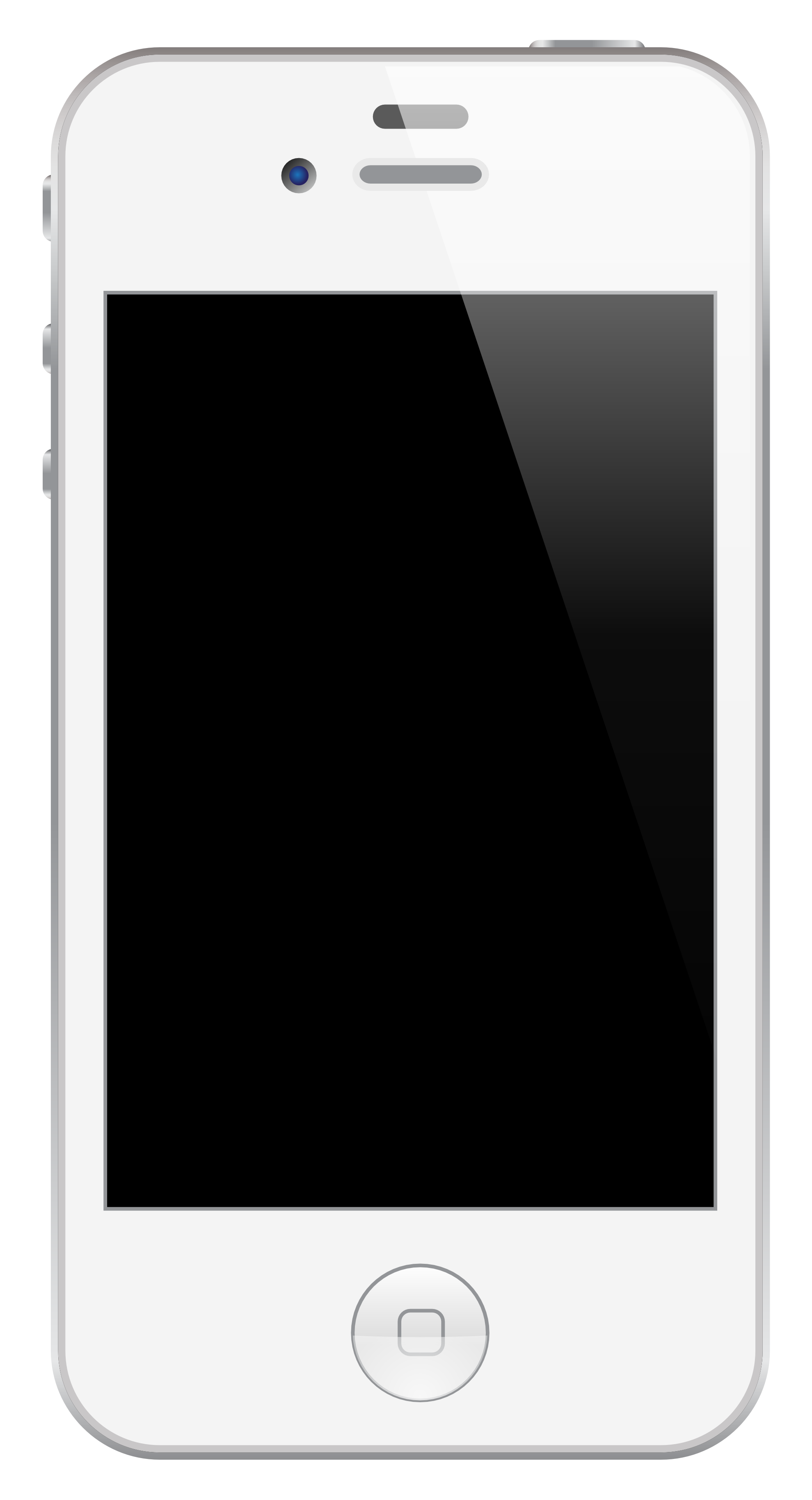 Live clipart for iphone 4s free download.