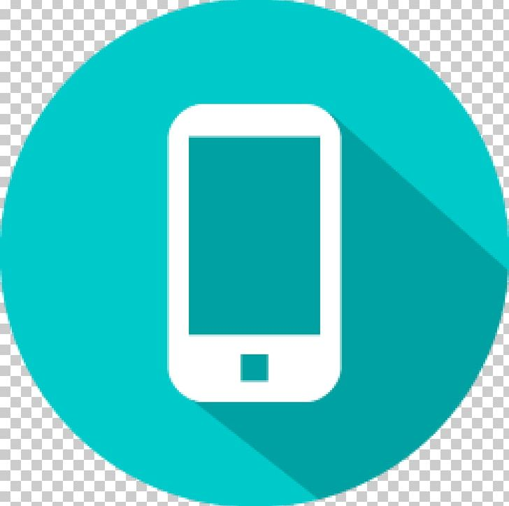 Computer Icons Mobile App Development IPhone Menu PNG.