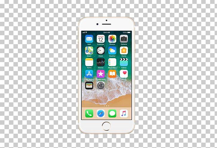 IPhone 6S Apple IPhone 7 IPhone 4 Apple IPhone 8 Plus PNG.