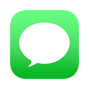 What Is The Best Free App Messenger For Kids