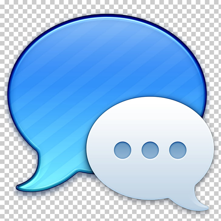 IPhone Text messaging iMessage iOS, Icon Message Free PNG.