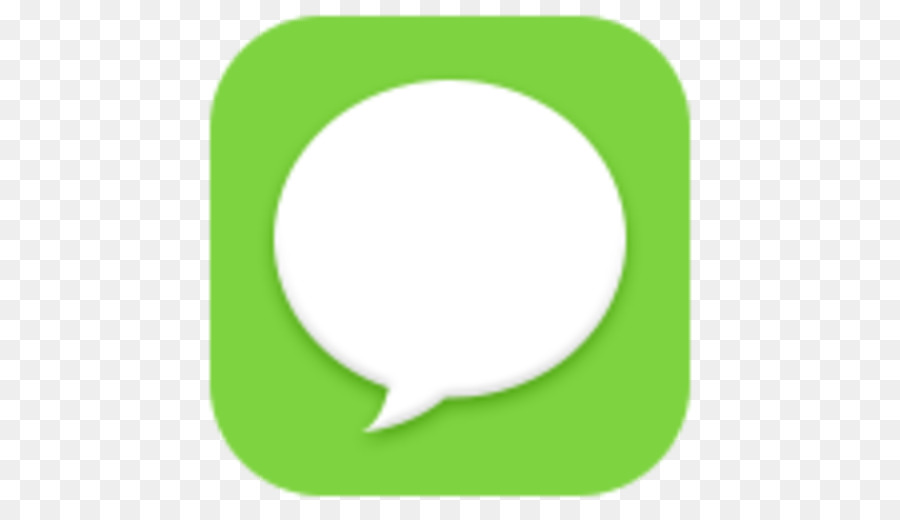 iphone message icon png #8
