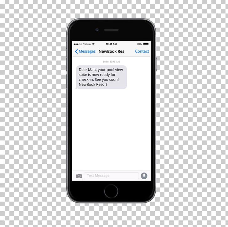 iphone message png #4
