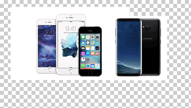 IPhone 6 iPhone 5s iPhone X, Mobile Repair PNG clipart.