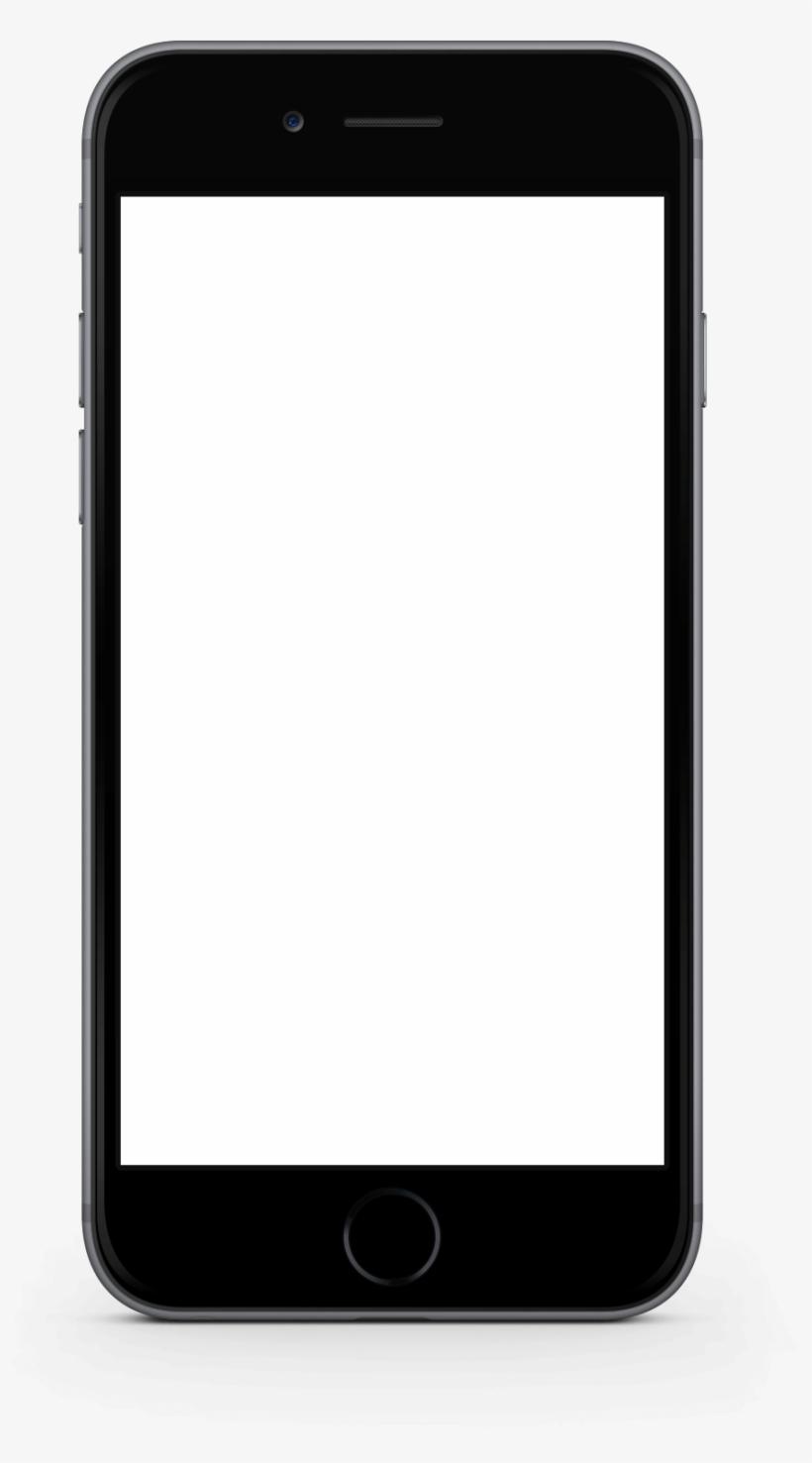 Iphone Frame.