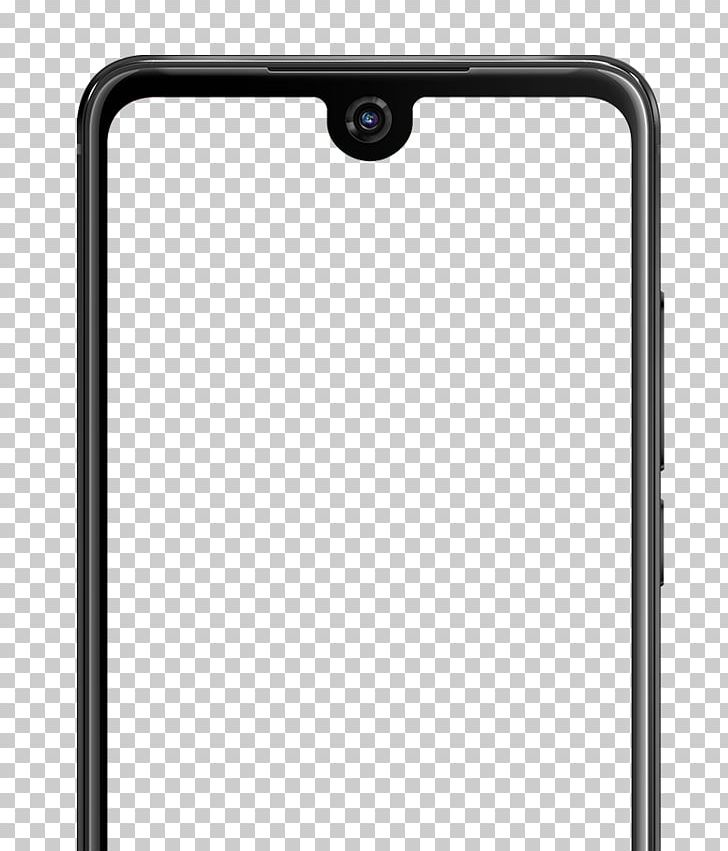 IPhone OnePlus One Samsung Frames PNG, Clipart, Angle, Black, Body.