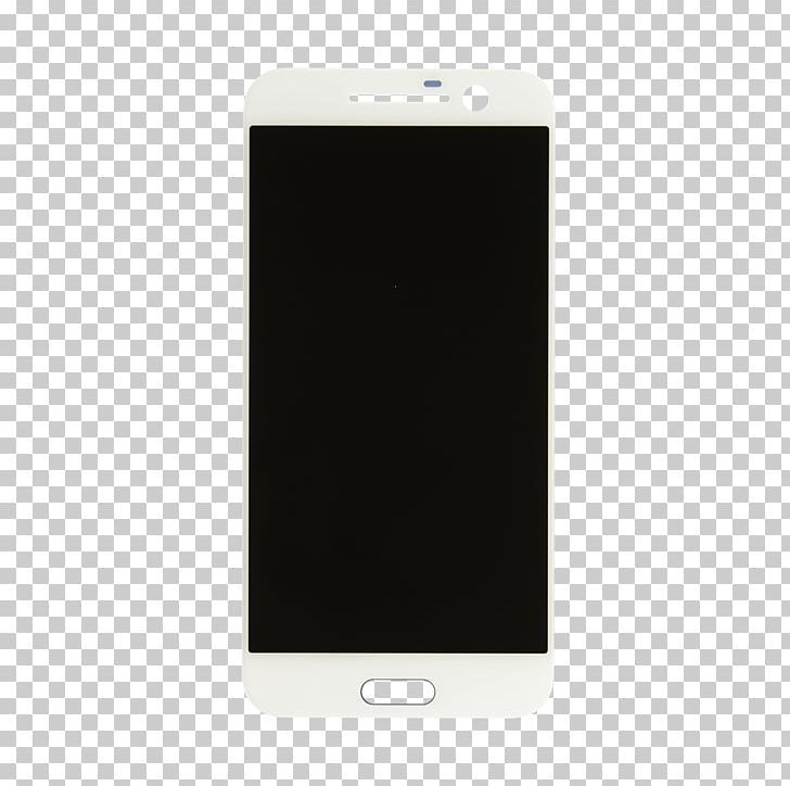 IPhone 6 IPhone 7 IPhone 4S IPhone X Mockup PNG, Clipart.