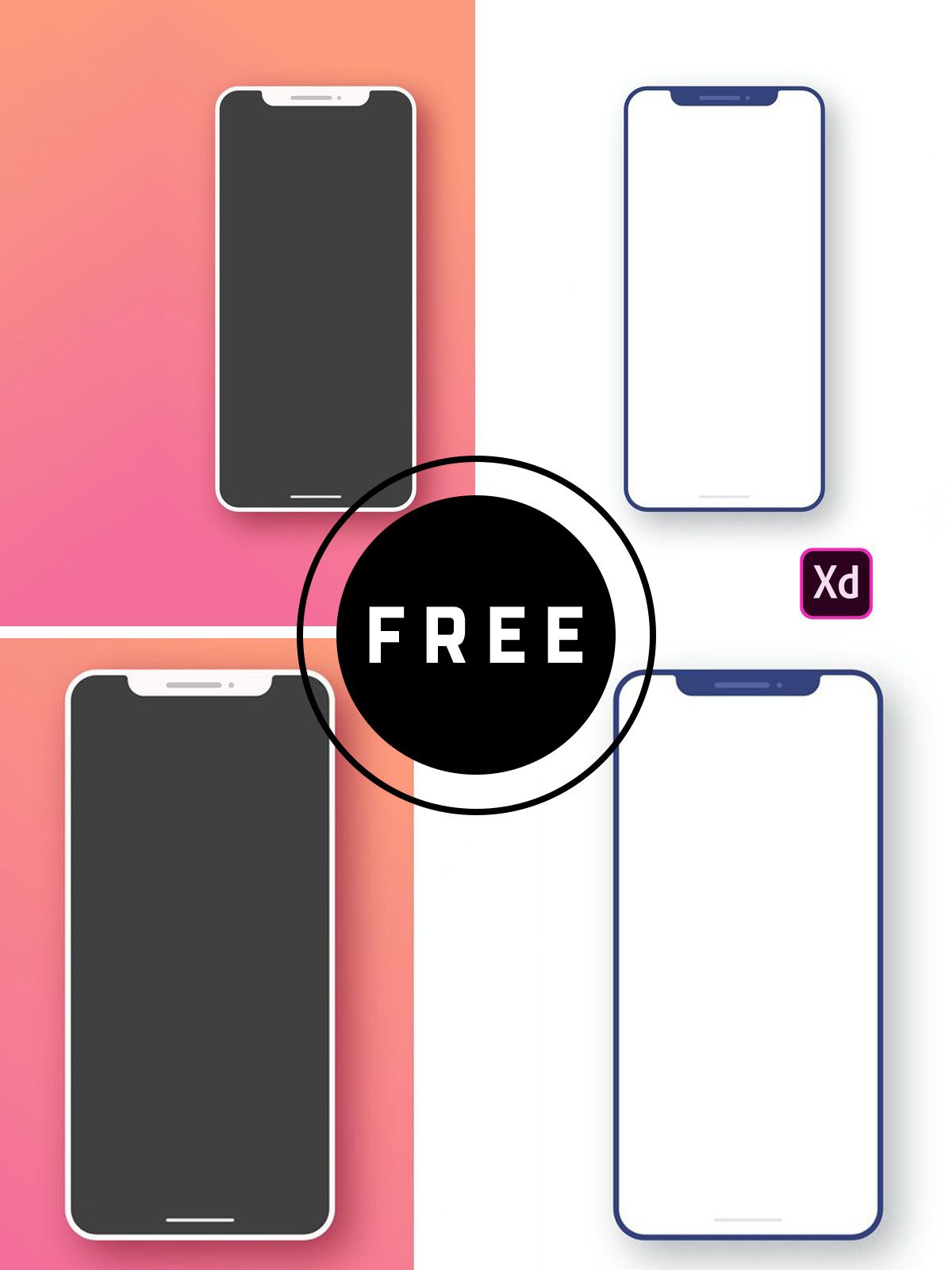 75 Best Free iPhone X, iPhone XS, iPhone XS Max, iPhone XR.