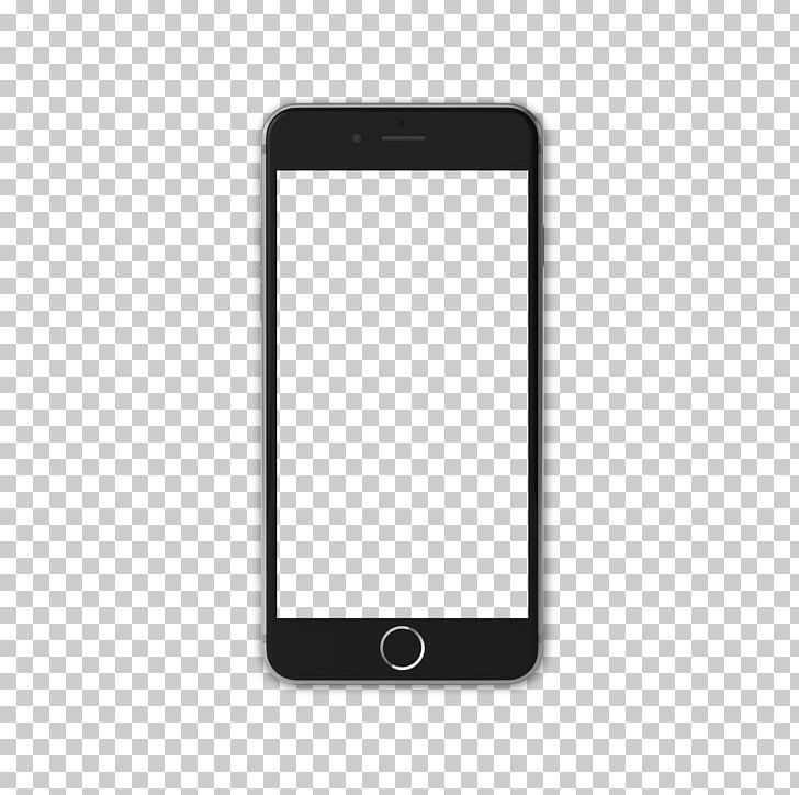 IPhone 5s IPhone 6 IPhone 8 Mockup PNG, Clipart, Art.
