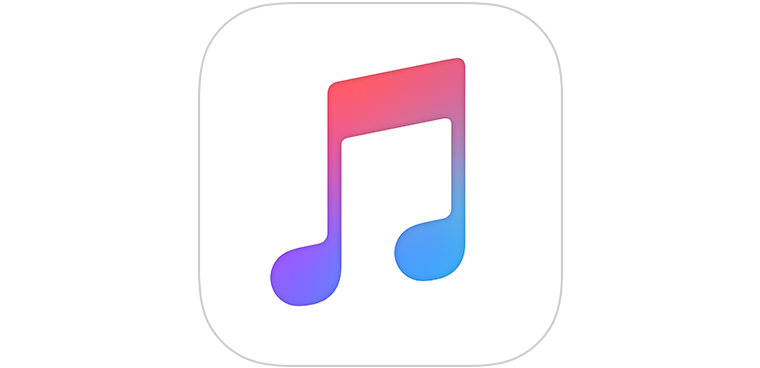 how to manually add music to iphone