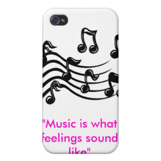 Iphone Music Clipart.