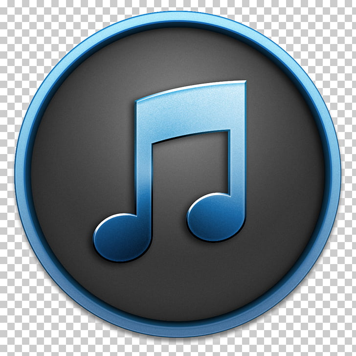 Music Who\'s Your Daddy? iPhone Android, video icon PNG.
