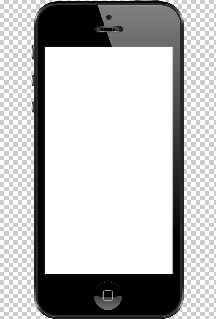 IPhone 4S iPhone 5 iPhone 7, IPad Outline s, black iPhone 4s.