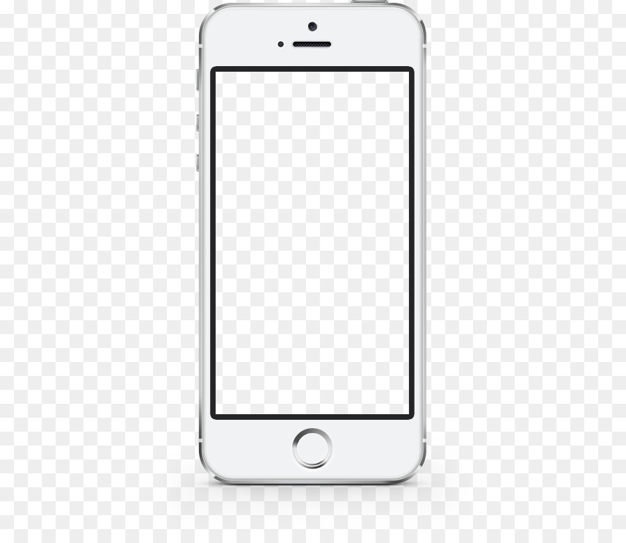Iphone Camera.