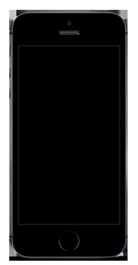 Iphone clipart iphone music, Iphone iphone music Transparent.
