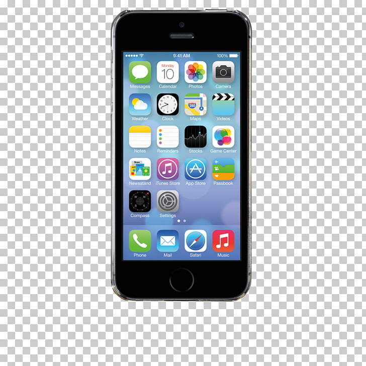 IPhone 5s iPhone 5c Apple iPhone SE, apple PNG clipart.