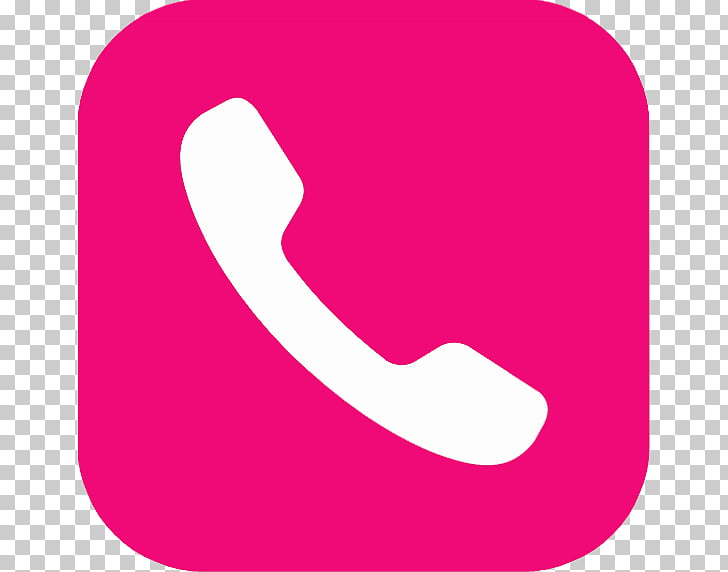 Retina Orange County Cosmetologist iPhone LINE Android, Red.