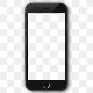 Iphone PNG Images.