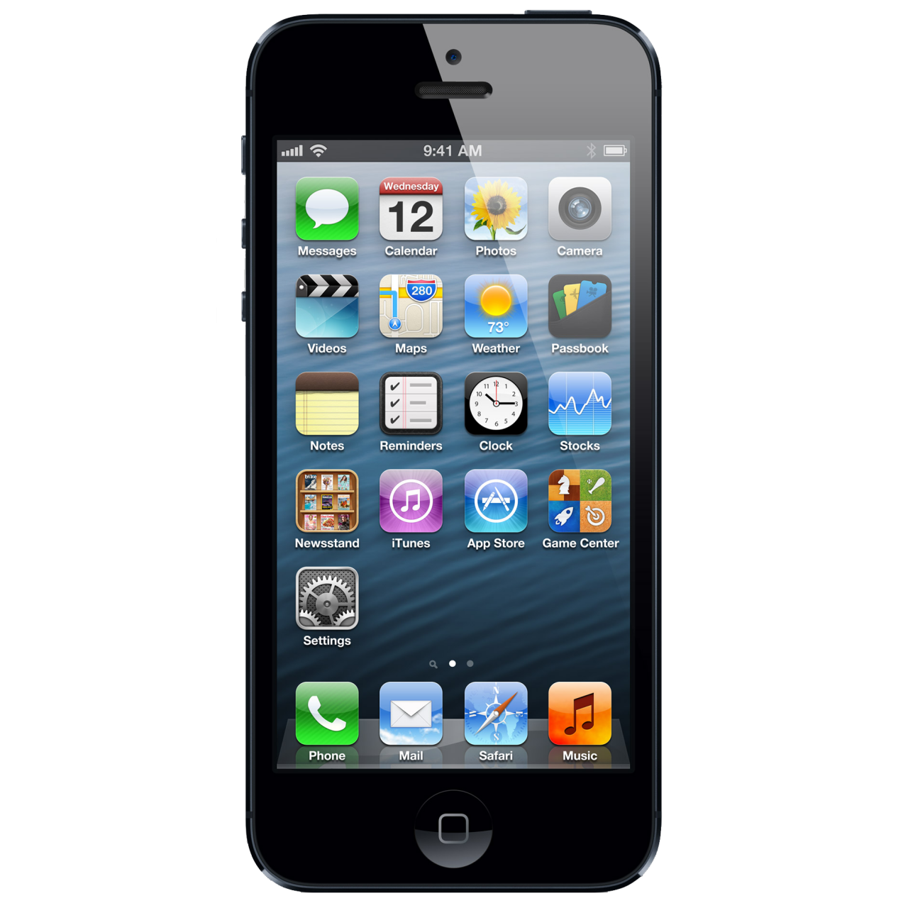 Iphone apple clipart web icons png.