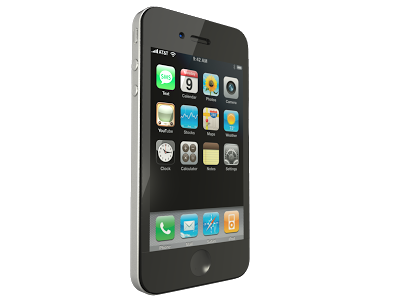 Iphone HD PNG Transparent Iphone HD.PNG Images..