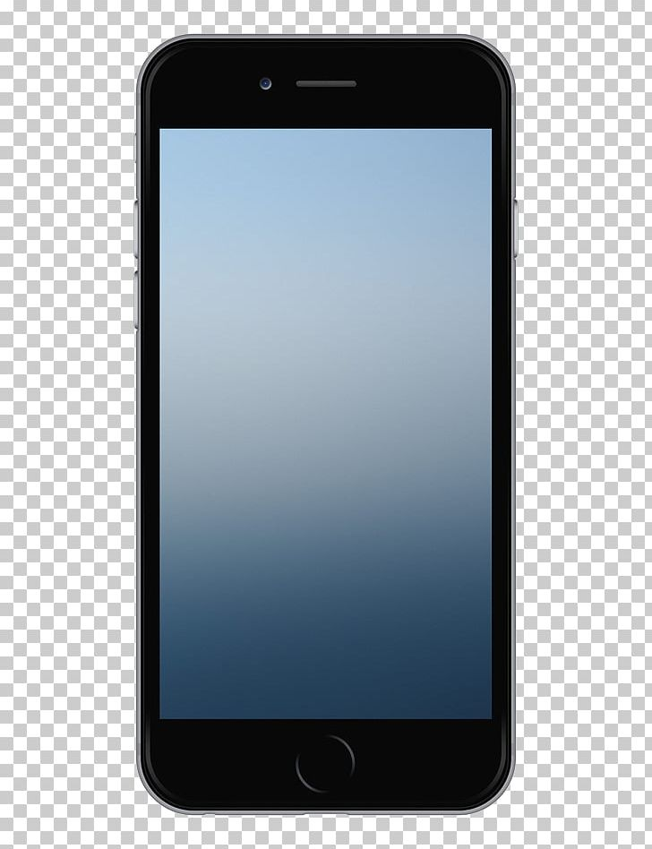 IPhone 6 IPhone 5 Template PNG, Clipart, Angle, Apple, Black.