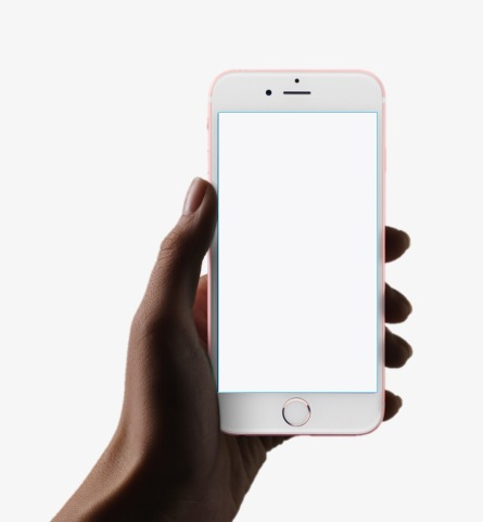 Phone Template, Phone Clipart, Cellphone Screen PNG Transparent.