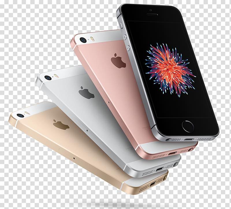 IPhone 8 Plus iPhone SE iPhone 6s Plus, Apple SE transparent.