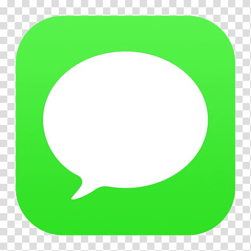 IPhone X iMessage Multimedia Messaging Service SMS, messages.
