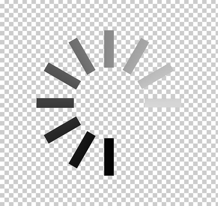 IPhone 5s IOS Progress Bar Icon PNG, Clipart, Africa Map.