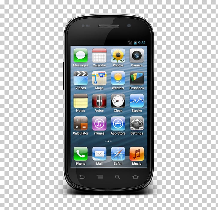 IPhone 5s iPhone 4S iPhone SE, phone status bar PNG clipart.
